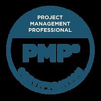 Logo-PMP.png