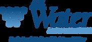 Logo-AZ Water.png