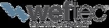 Logo-WEFTEC.png