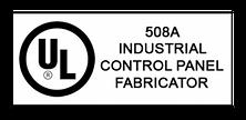 Logo-UL508A (2).png