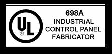 Logo-UL698A.png