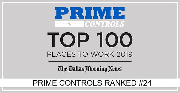 Prime Controls #24.PNG