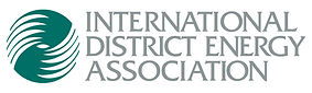 IDEA_Logo_HR.jpg