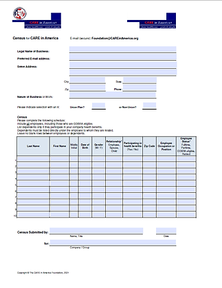 Census - Screenshot 2021-03-30 14.13.49.