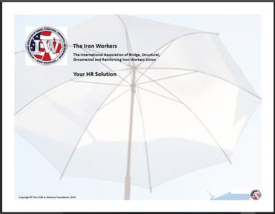 Your HR Solution - Screenshot 2020-10-21