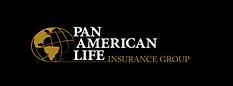PanAmerican logo - Screenshot 2020-08-27