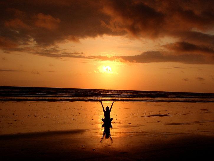 the SUN - pexels-pixabay-268134.jpg