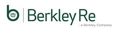 Berkley Re logo - Screenshot 2020-08-27