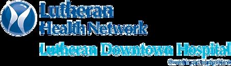 LHN_LDH-logo_disclosure_4c.png