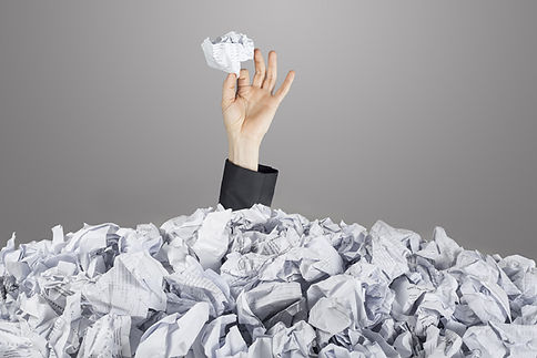 Buried under paperwork.jpg