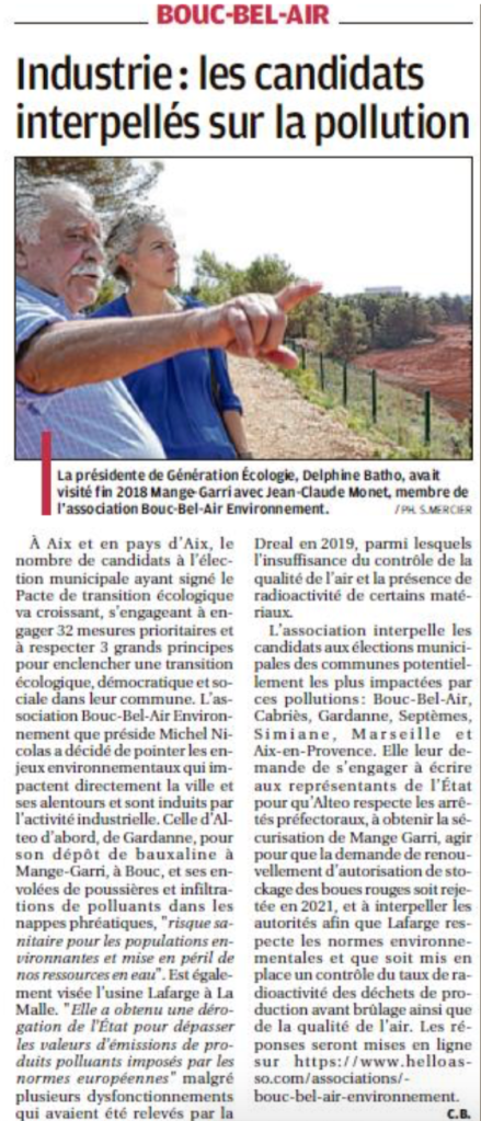 article-laprovence 2020.png