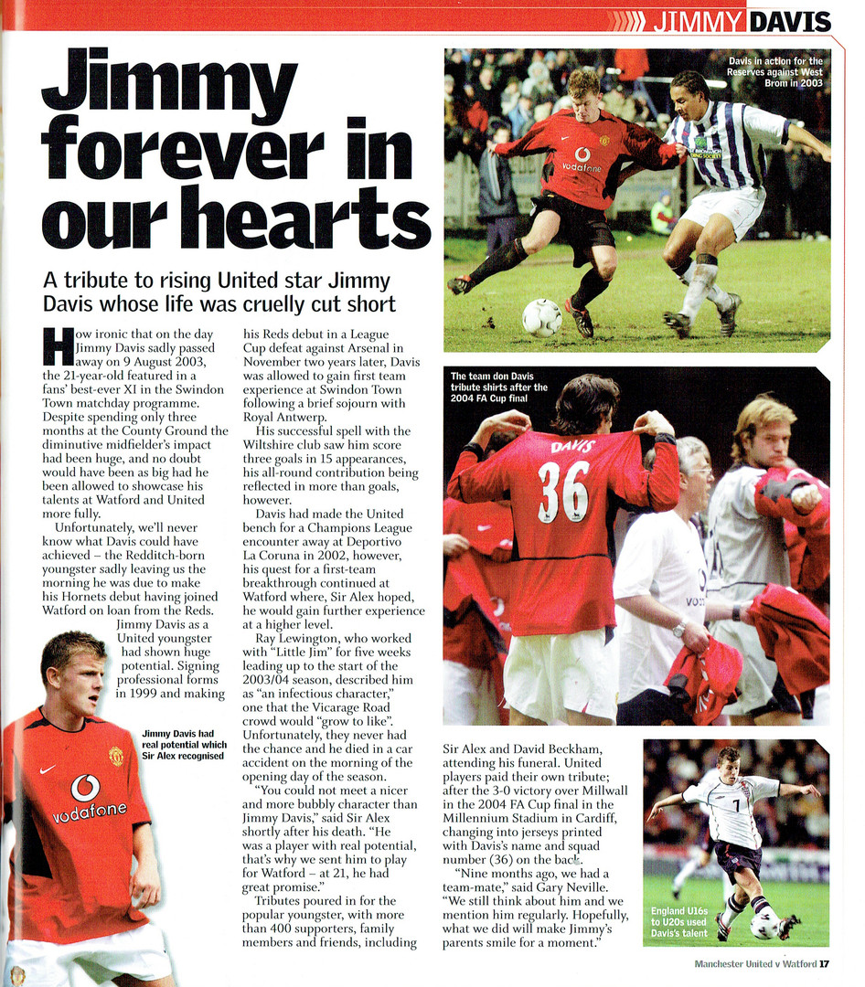 Jimmy News.jpeg