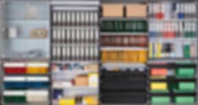 Organizing-office-files-500x266.jpg
