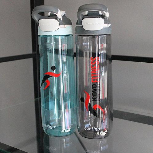 Ispyr Water Bottle