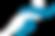 Ispyr_arts_logo_final_white.png