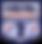 NSPA-Member-Badges-LV1.png