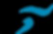 Ispyr_arts_logo_final2.png