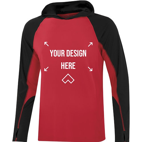 Custom Tees - Your Design!
