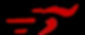 Solo_real_logo_cricut.png