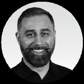 Anish Malhotra, Founder, Real Estate, Hospitality, Capital Markets