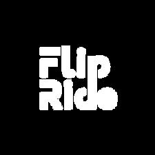 FlipRide