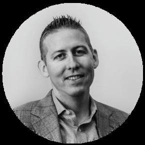 Blake Hansen, Real Estate, Construction, and Prop Tech