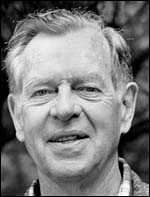 "Joseph Campbell (""The Power of Myth"")"