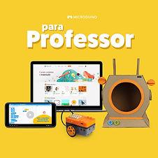 Capas-Ecommerce-paraprofessor.jpg