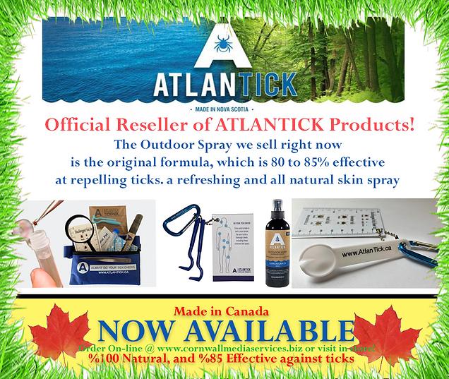 atlantick banner-now.png