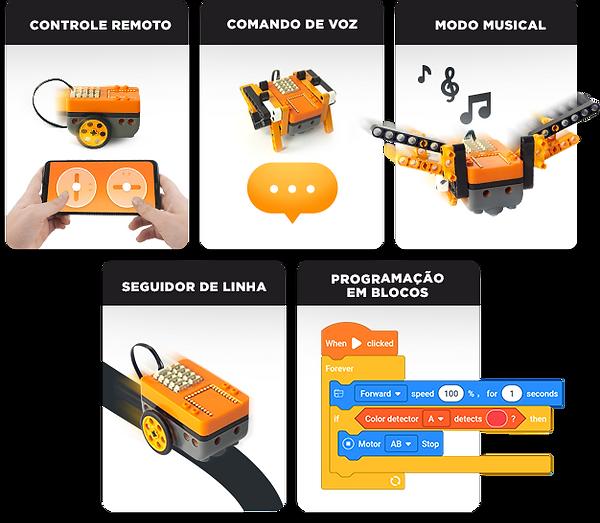 modos app.png