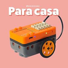 Capas-Ecommerce-paracasa.jpg