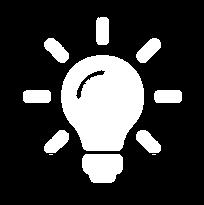 lâmpada_2.png