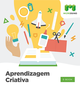 capa-aprendizagem-criativa.png