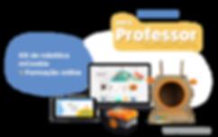 Banner_Wix_-_Para_professores_c-_Sem_pre