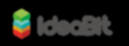logo_ideabit_Prancheta_1_cópia.png