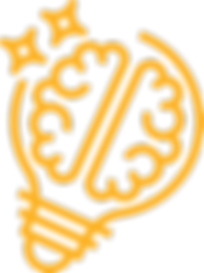 Ativo-1-img-2064250-20191014161022.png
