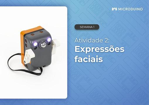 Semana_1_-_Atividade_2_Expressões_facia