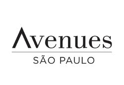 Avenues São Paulo