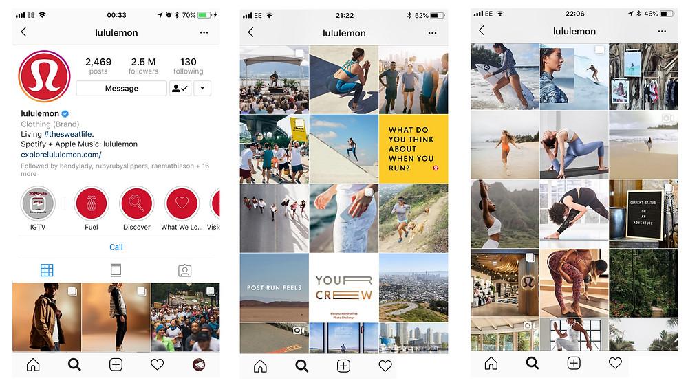 incredible-instagram-accounts-lulu-lemon