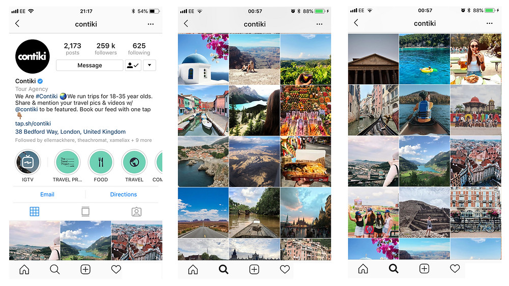 incredible-instagram-accounts-contiki