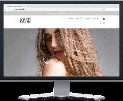 kmd kard website.png