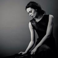 Jennifer Mathieson Editorial Makeup