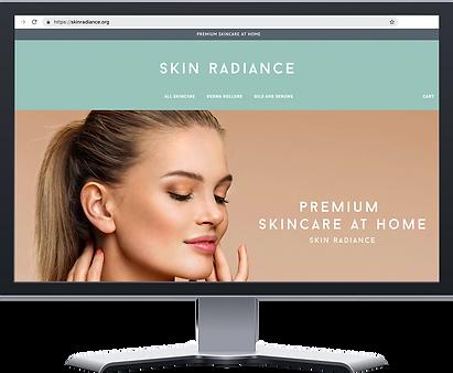 skin radiance 2.png