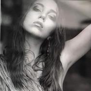 Jennifer Mathieson Editorial Hair & Makeup