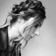 Jennifer Mathieson Editorial Hair Workfd-1f14-4e3a-8a35-f6ae6de15dce.JPG