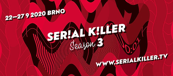 Serial_Killer_Facebook_page_cover_820×3