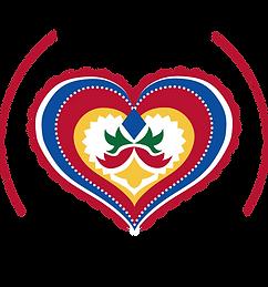 logo_cele.png