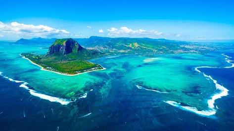 isole-mauritius-panoramica_2.jpg.image.6