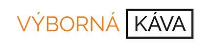 logo-vybornakava-on-white.png