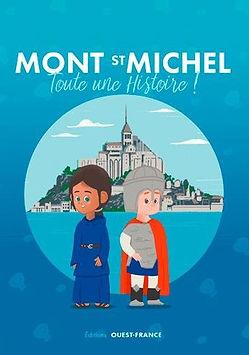 Mont St Michel Toute une histoire.jpg